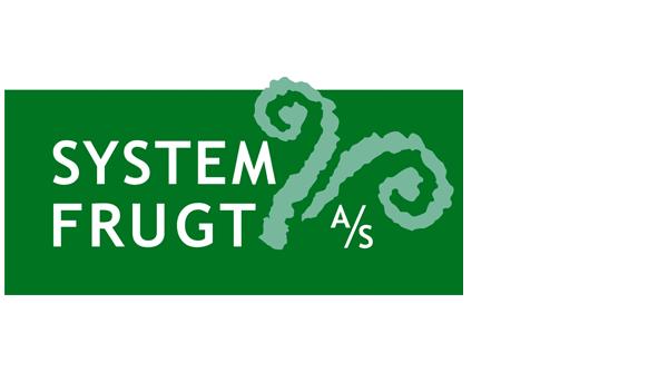 System Frugt